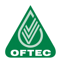 https://www.ukcertification.org/media/pg/1/1536310259/oftec-L.png